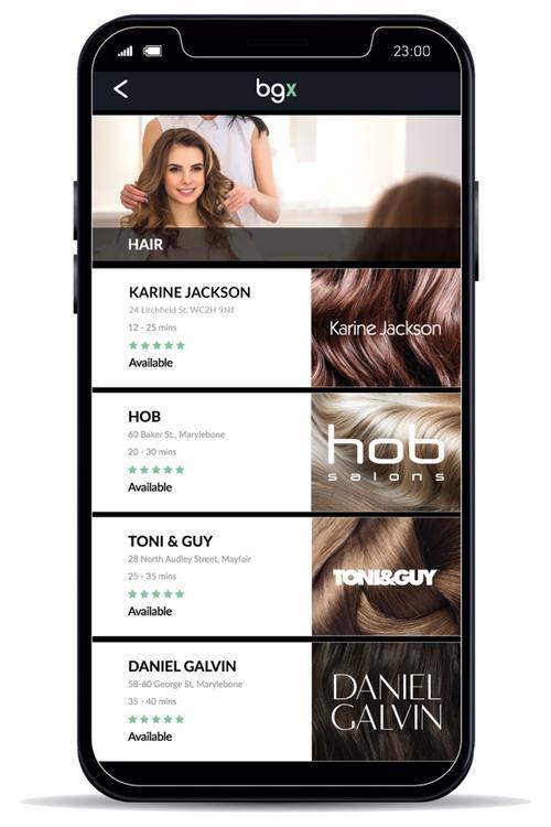 أفضل 13 تطبيق على الموبايل للعناية بالصحة والجمال