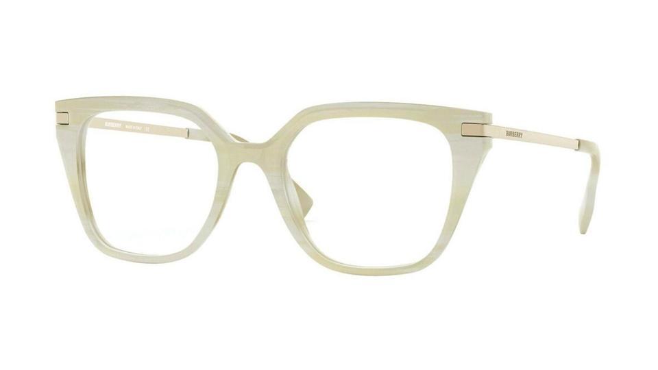 خيارات بازار: هذه النظارات الشمسية من مغربي هي كل نتمناه في موسم الأعياد