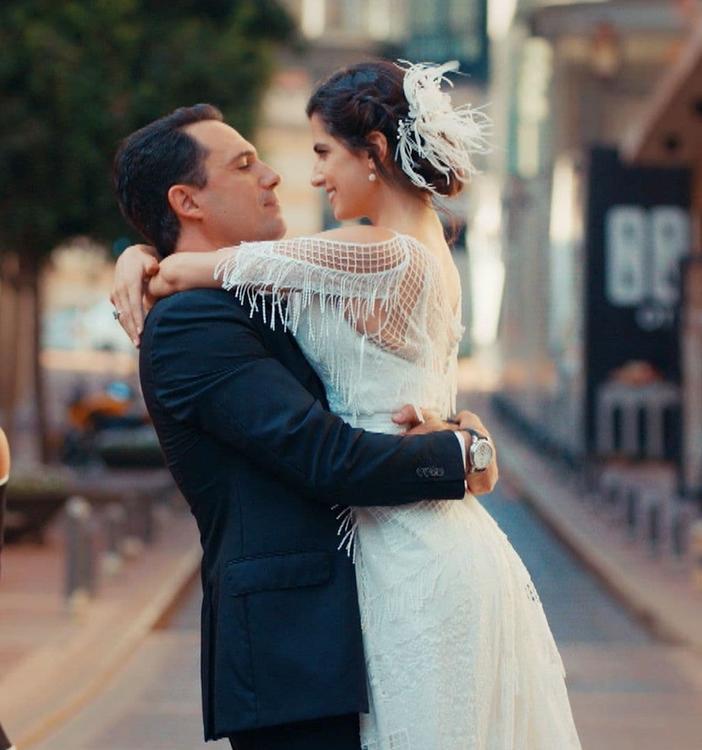 """""""عروس بيروت"""" يودّع المشاهدين ليعود لاحقاً بحلة جديدة"""