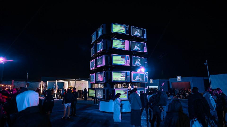 ميدل بيست, مهرجان MDL Beast, Retail Therapy, الموضة., عالم الأزياء.