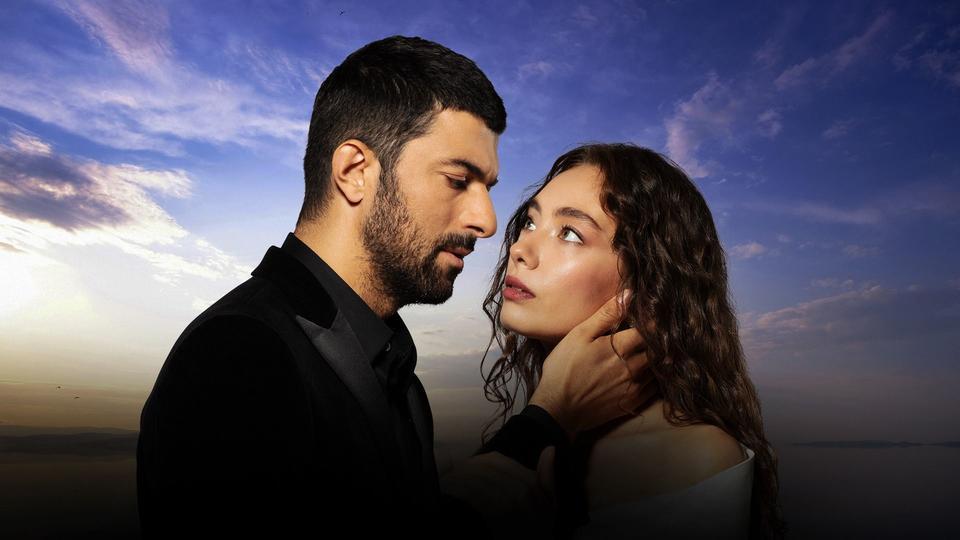 """""""ابنة السفير"""" مسلسل تركي جديد يلقى جماهيرية واسعة مع تسارع أحداثه"""