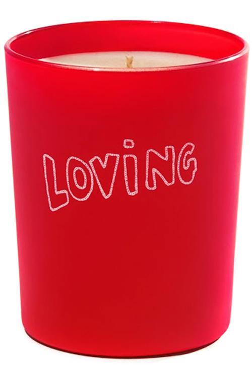 10 عطور في غاية الرومانسية لتناسب موعدك في عيد الحب