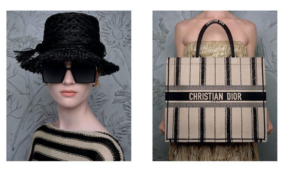 أفضل الحملات الدعائية للأزياء والمجوهرات لعلاماتك التجارية المفضلة