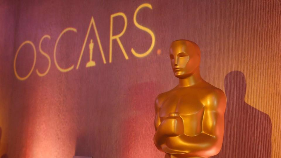 8  حقائق غريبة حول جوائز الأوسكار لعام 2020