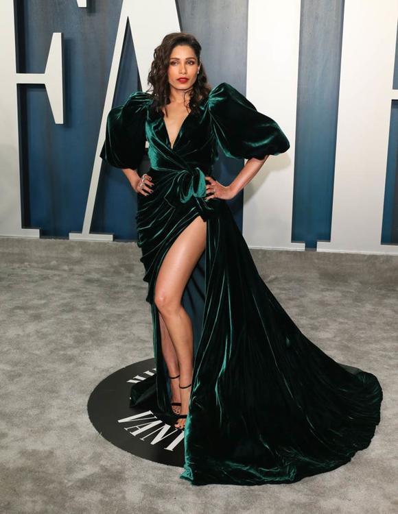 أفضل إطلالات حفل ال Vanity Fair 2020 ما بعد حفل الأوسكار