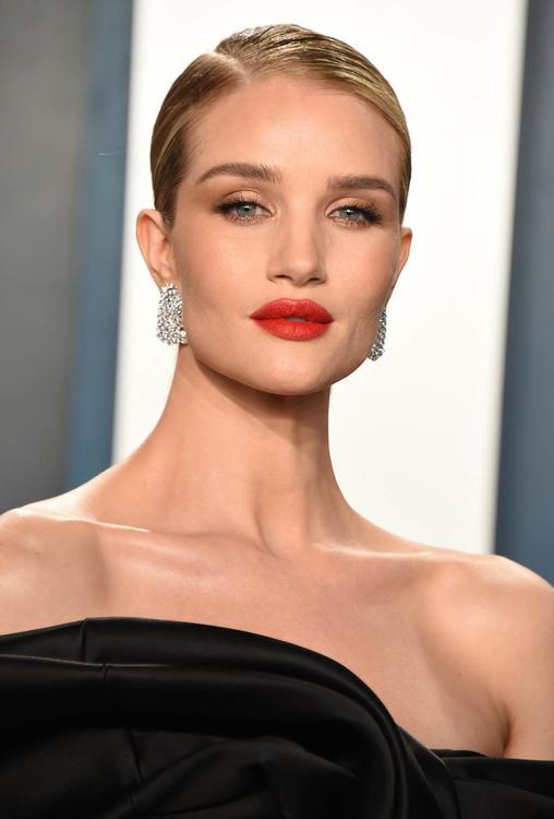 أجمل إطلالات المشاهير من حفل ال Vanity Fairما بعد الأوسكار 2020