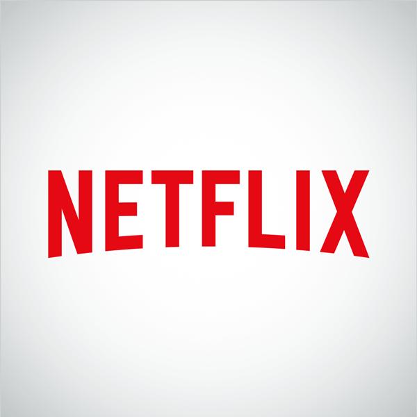 نيتفليكس تضيف خاصية التوب 10 للبرامج والأفلام التي تعرض على منصتها