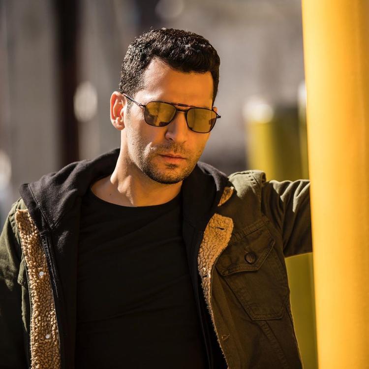 مراد يلدريم يتعرض للهجوم بسبب استهتاره بإجراءات الوقاية من الكورونا