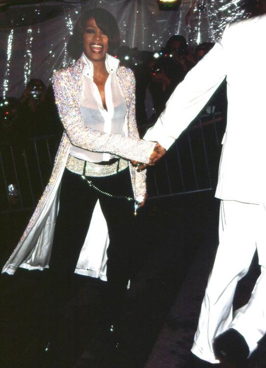 19 صورة من أكثر اللحظات المذهلة والصادمة والتي لا تنسى في تاريخ ال Met Gala