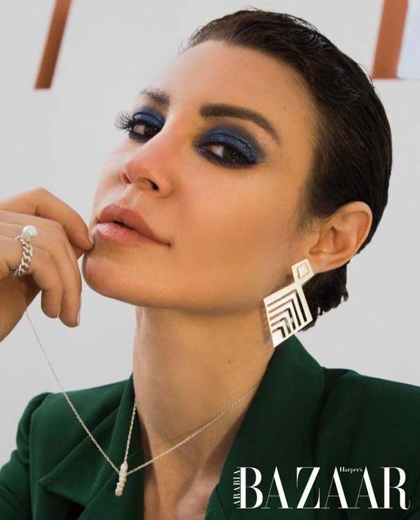 مجلس الأزياء والتصميم المصري يجمع المصممين المحليين تحت راية واحدة