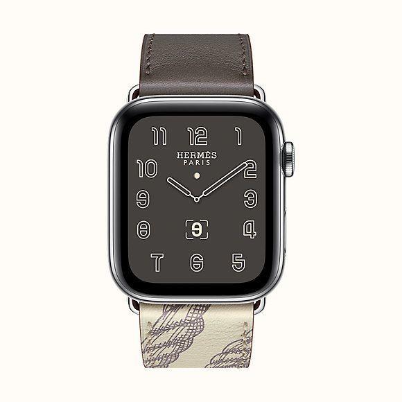إليك 6 من أبرز الساعات الرقمية الحديثة والأنيقة التي يمكنك أن ترتديها