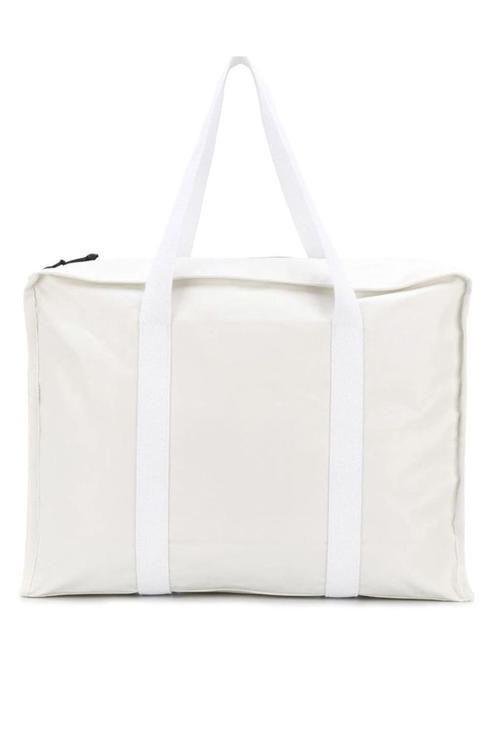 تألقي أثناء ذهابك للنادي الرياضي مع هذه الحقائب