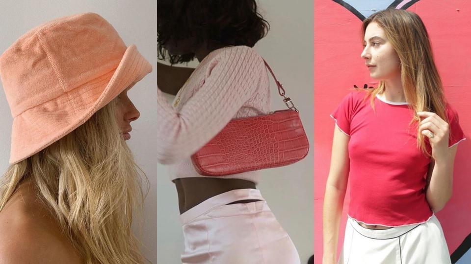 صيحات الموضة من بداية الألفينات التي عادت مجدداً