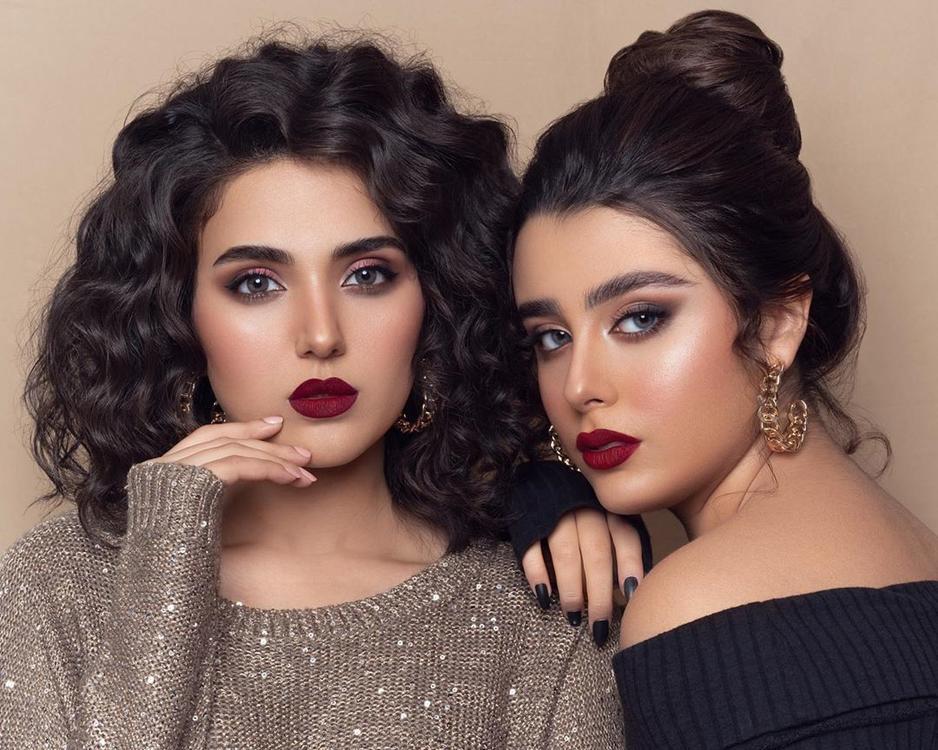 هكذا أثرت أزمة فيروس كورونا على صناعة الجمال في السعودية