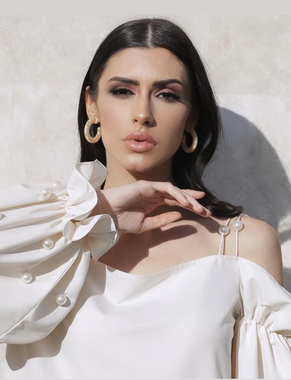 علامة الأزياء السعودية التي يجب أن تعرفوها في 2020