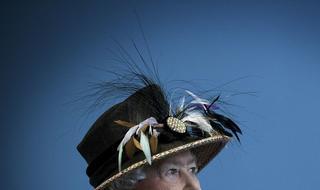 الملكة إليزابيث ستلقي خطاباً على التلفزيون حول انتشار فيروس كورونا