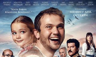 """الفيلم التركي """"معجزة في الزنزانة 7"""" الذي أبكى الجميع في زمن كورونا"""