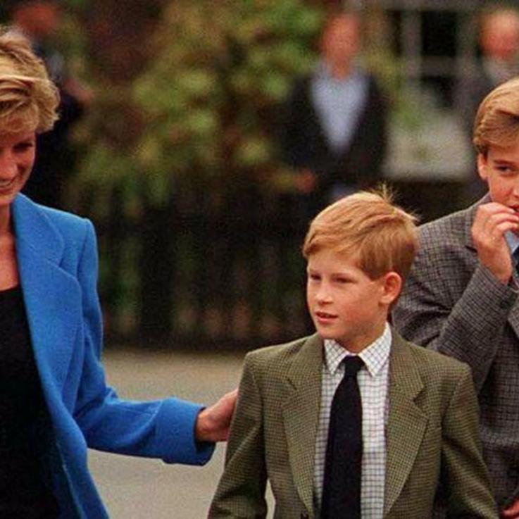 في ذكرى الأميرة ديانا: تكريم للجهود الشابة