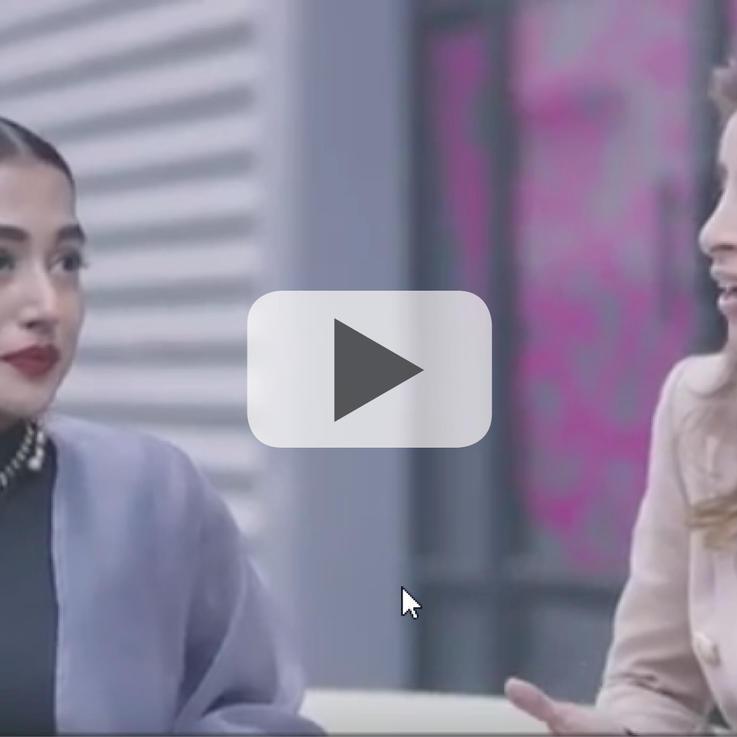 شاهدوا بالفيديو: اكتشفوا دبي: القوز ومول الإمارات