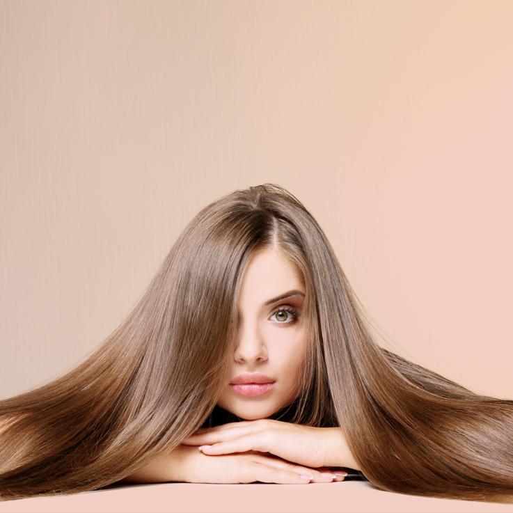 اكتشفي مجموعة العناية الجديدة بالشعر من Hair Sisley
