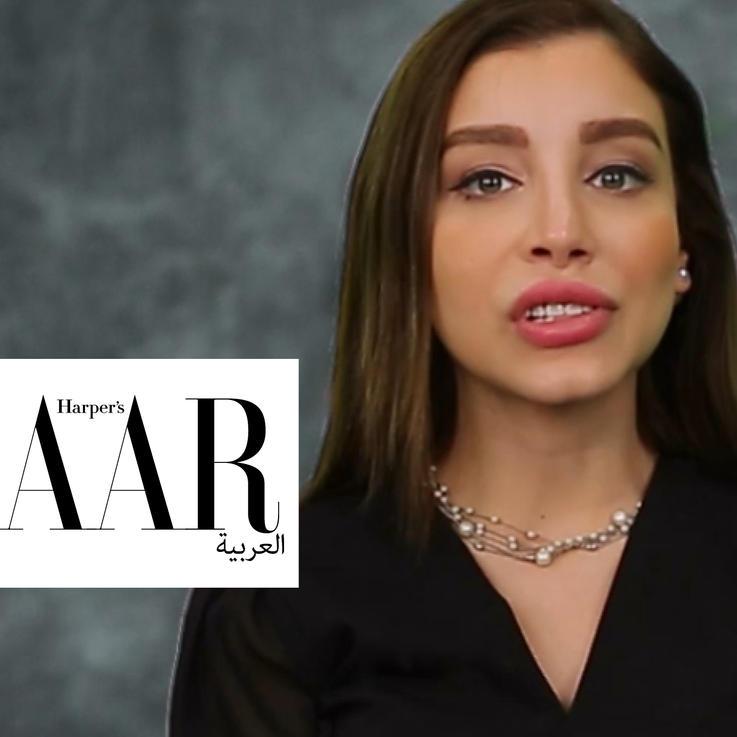 فيديو: رشاقتك مع لانا الحلقة الثانية 2