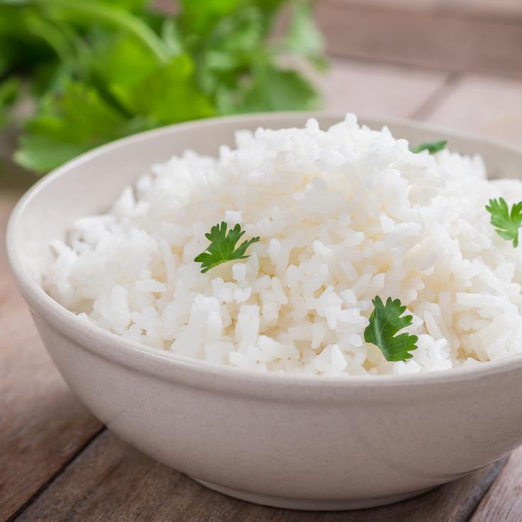 هل يجب أن نتوقف عن تناول الأرز؟
