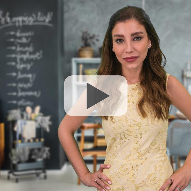 بالفيديو: تعرفي على الأطعمة الصحية التي قد تسبب لك زيادة في الوزن