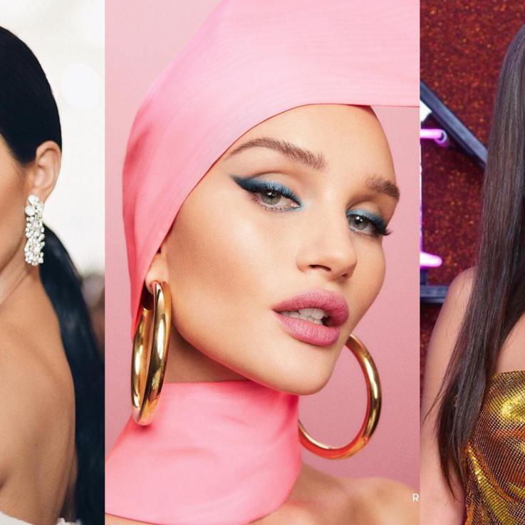 هؤلاء هنّ عارضات الأزياء الأعلى أجراً لعام 2018
