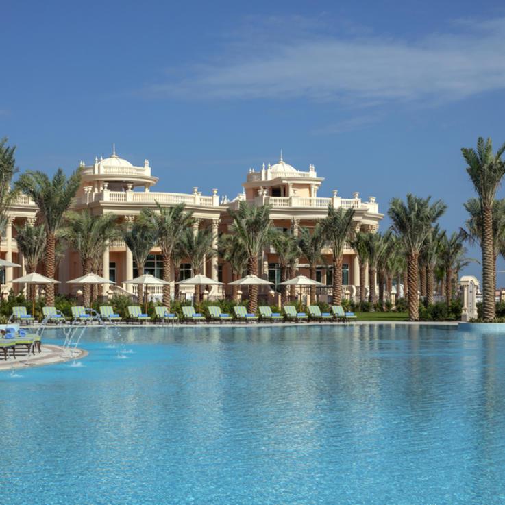 12 مكاناً مميزاً للاحتفال بعيد الحب في الإمارات
