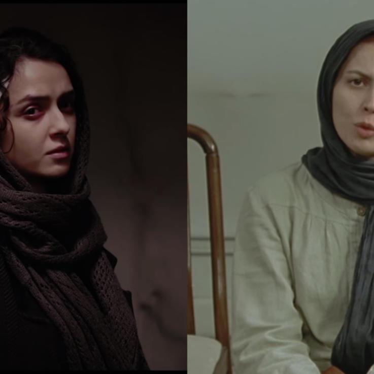 15 لحظة مميزة للشرق الأوسط في جوائز الأوسكار
