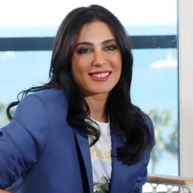 """نادين لبكي ووليد مؤنس يواصلان دعم السينما العربية بفيلم جديد """"1982"""""""