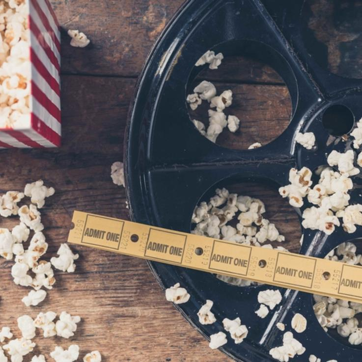 أبوظبي تطلق مهرجاناً سينمائياً يتمحور حول التسامح
