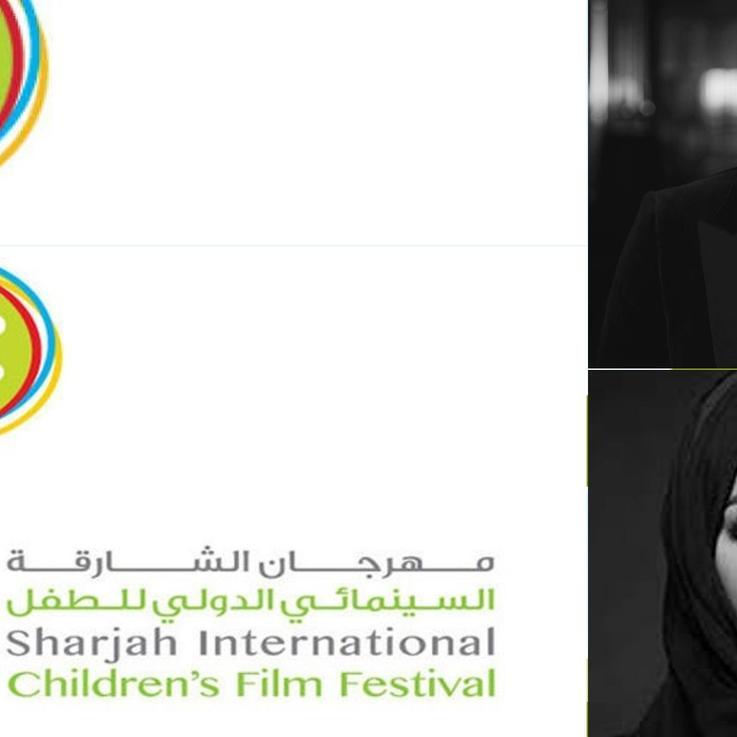 أهم المقتطفات عن مهرجان الشارقة السينمائي لعام 2019