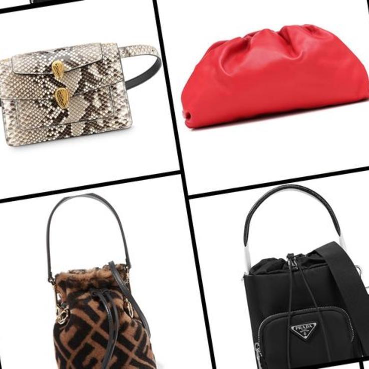 حقائب شتوية يمكنك شراؤها عبر الانترنت