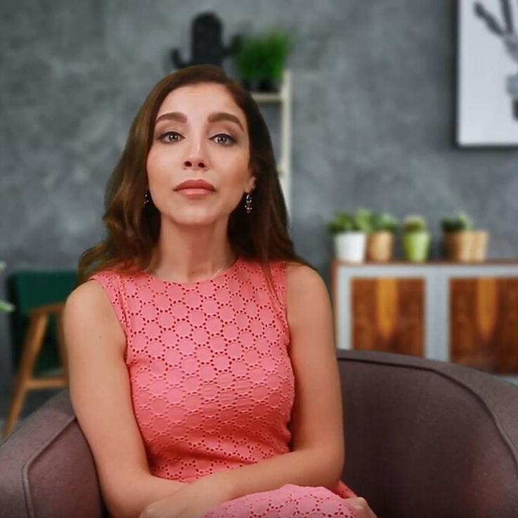 بالفيديو: تعرفي على أهم النصائح التي تمكنك من تجنب خطر الإصابة بسرطان الثدي