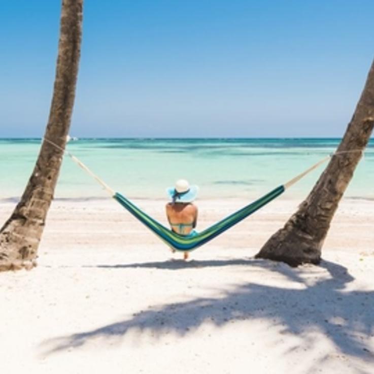 أماكن تبعد 4 ساعات عن دبي يمكنك السفر إليها في عطلة العيد الوطني