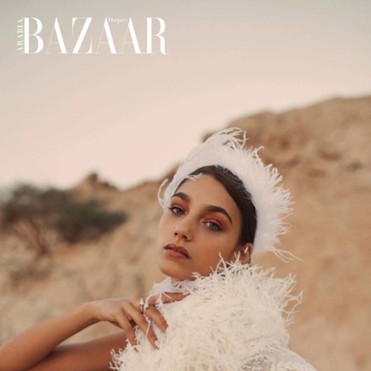 كل ما تحتاجه عروس 2020 من أزياء بعد يوم زفافها