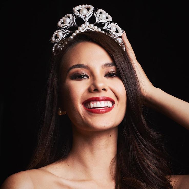 تاج ملكة جمال الكون ثمنه 5 ملايين دولار!