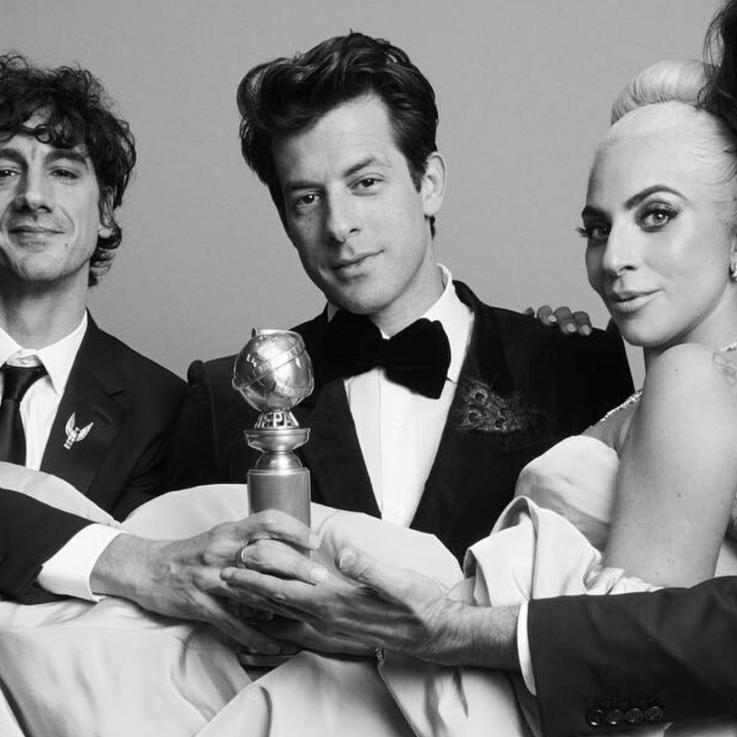 جوائز الجولدن جلوب 2020... القصة الكاملة
