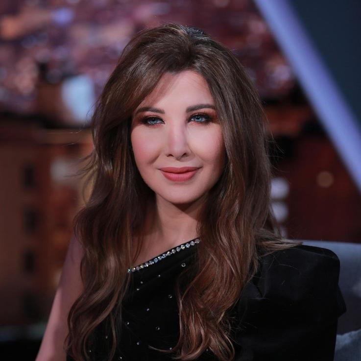 نانسي عجرم في 2019: «أم البنات» والنجاحات