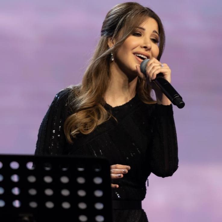 نجمات عربيات تستعدن لإطلاق ألبومات جديدة في 2020!