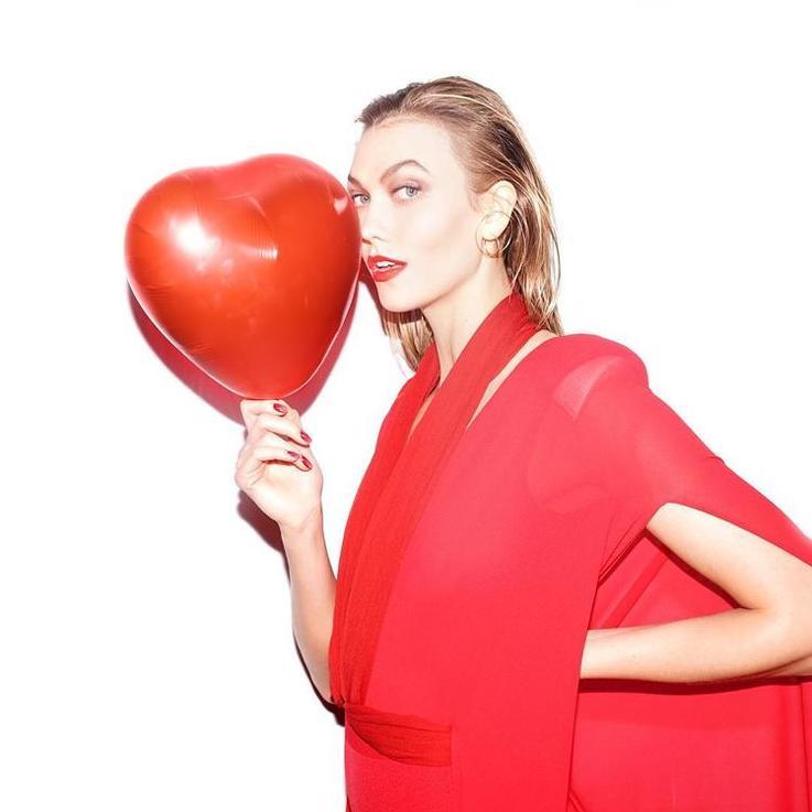 6 حقائق عن عيد الحب