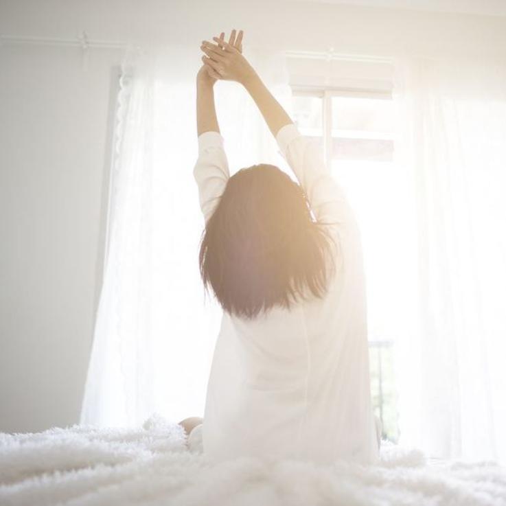 كيف يمكنك الإستيقاظ في الصباح بسهولة خلال الأسبوع