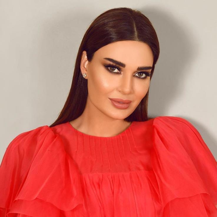 سيرين عبد النور تضع حد لمنتقديها على تويتر