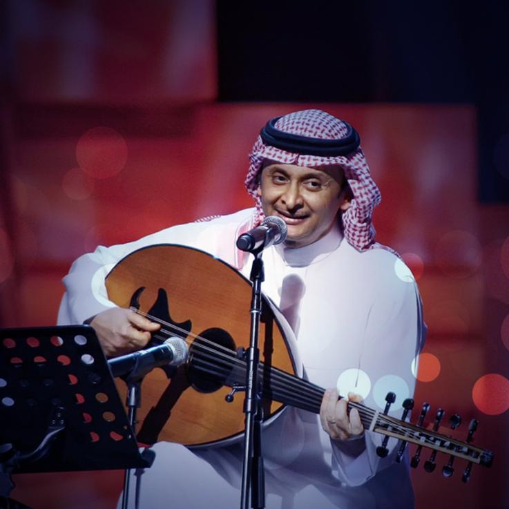 عبد المجيد عبد الله ضحية جديدة من ضحايا التنمر على مواقع التواصل الإجتماعي