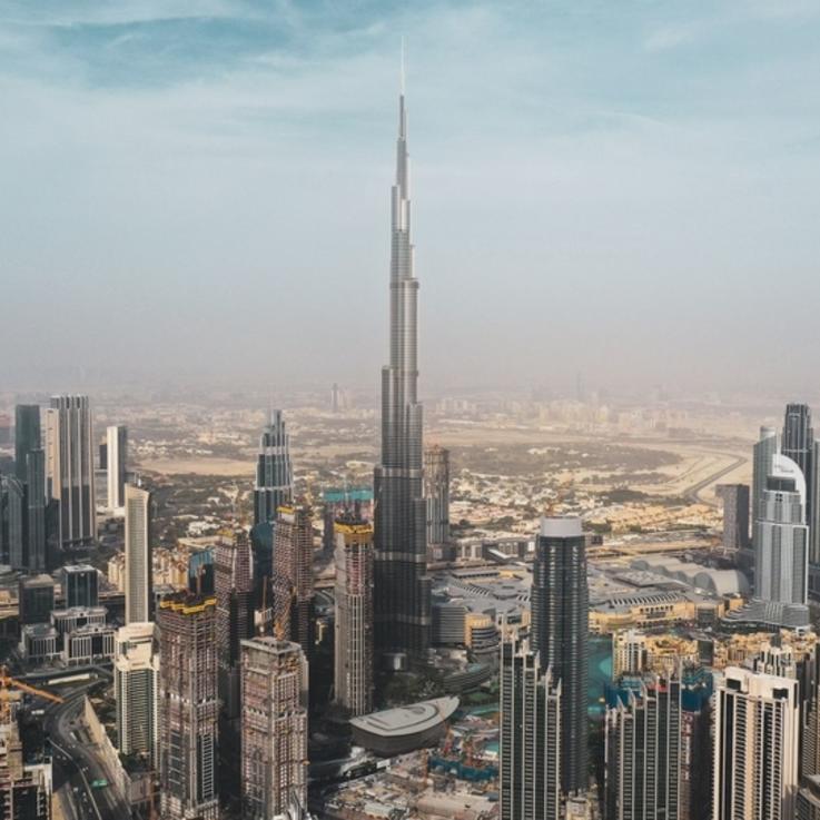 دولة الإمارات تتخذ جميع التدابير الوقائية لمحاربة فيروس كورونا