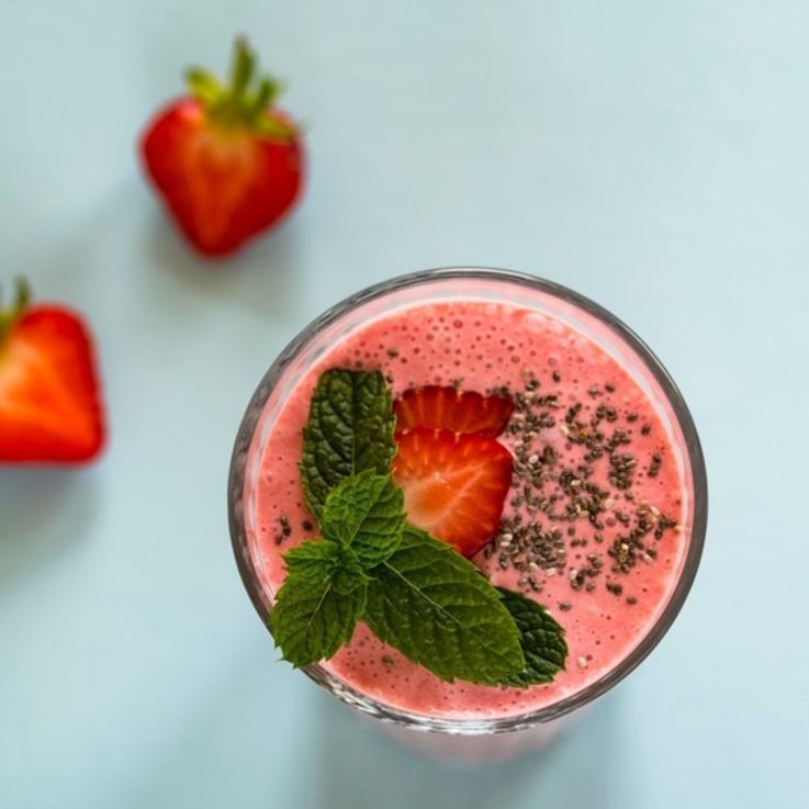 أفضل مشروبات الفاكهة التي ستبقيك في صحة جيدة