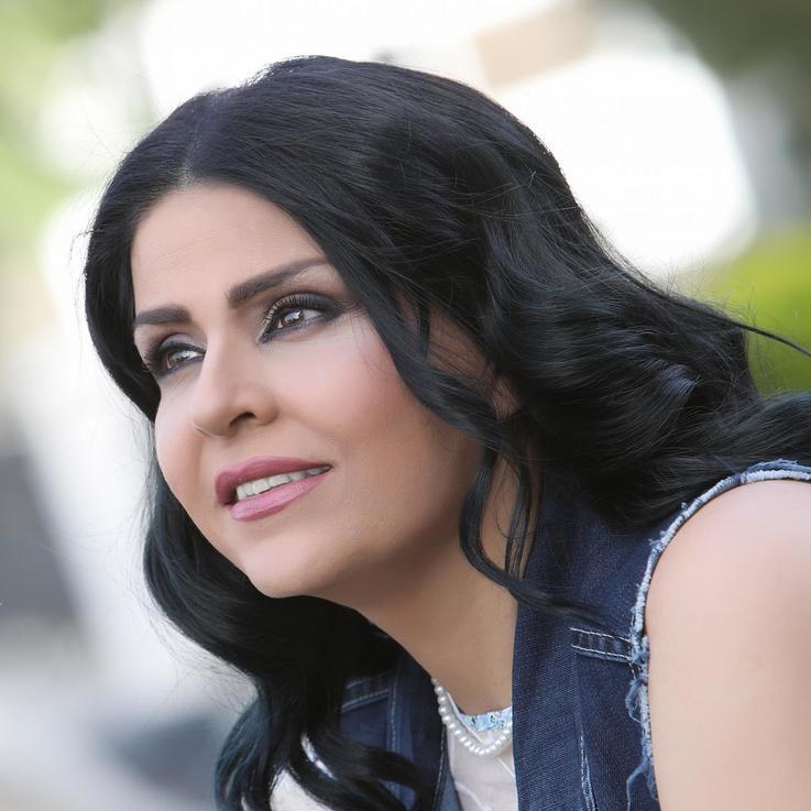 الإعلان عن إصابة أول فنانة سورية بفيروس كورونا