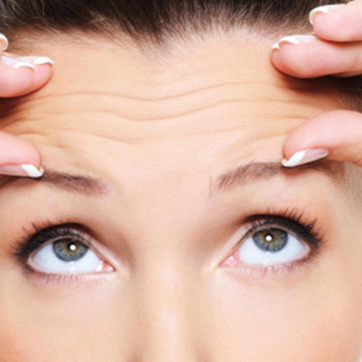 عليك بهذه العلاجات التجميلية في زمن الكورونا والعزل المنزلي