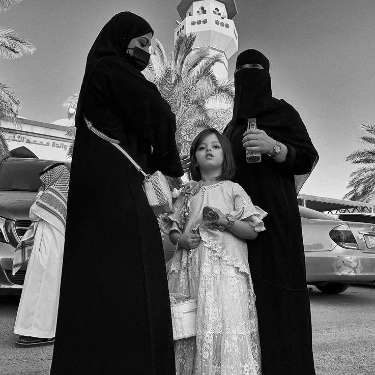 السعودية تطبق تعديلات على الإجراءات الإحترازية في مدينة الدمام